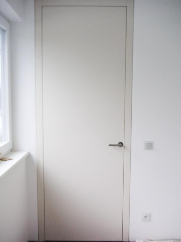 innent ren tischlerei gerald kleber. Black Bedroom Furniture Sets. Home Design Ideas